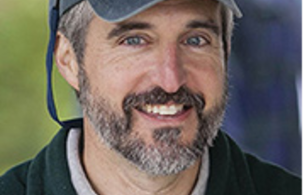 David Mears Named Executive Director of Audubon Vermont