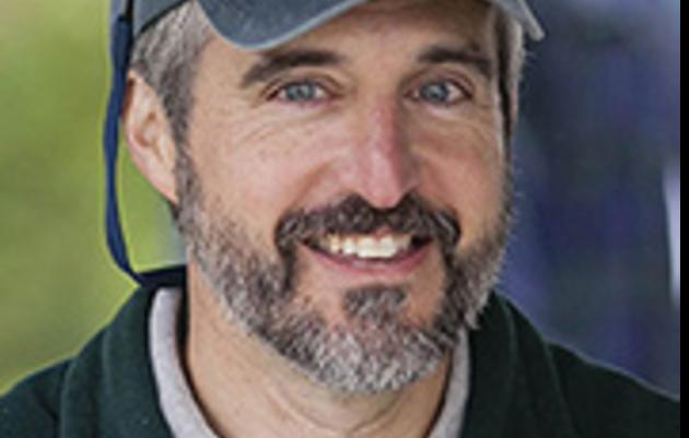 David Mears Named Executive Director of Audubon Vermont