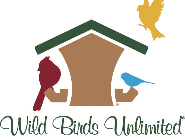 Wild Birds Unlimited Supports Audubon Vermont Summer Camps with Scholarships