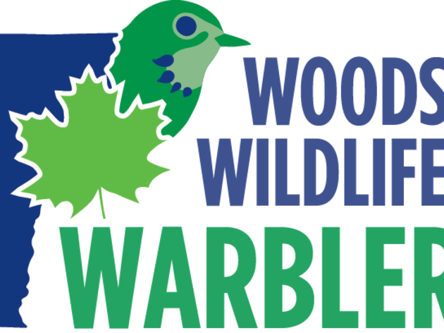 Woods, Wildlife and Warblers Project