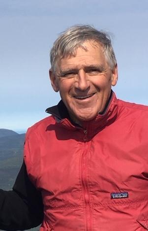 John Schweizer