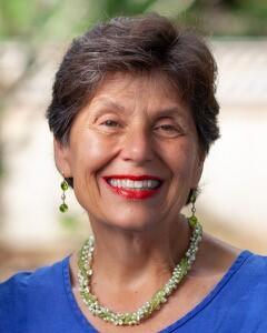 Lucie Lehmann