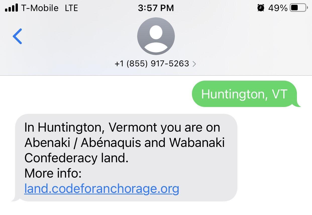 native_lands_sms