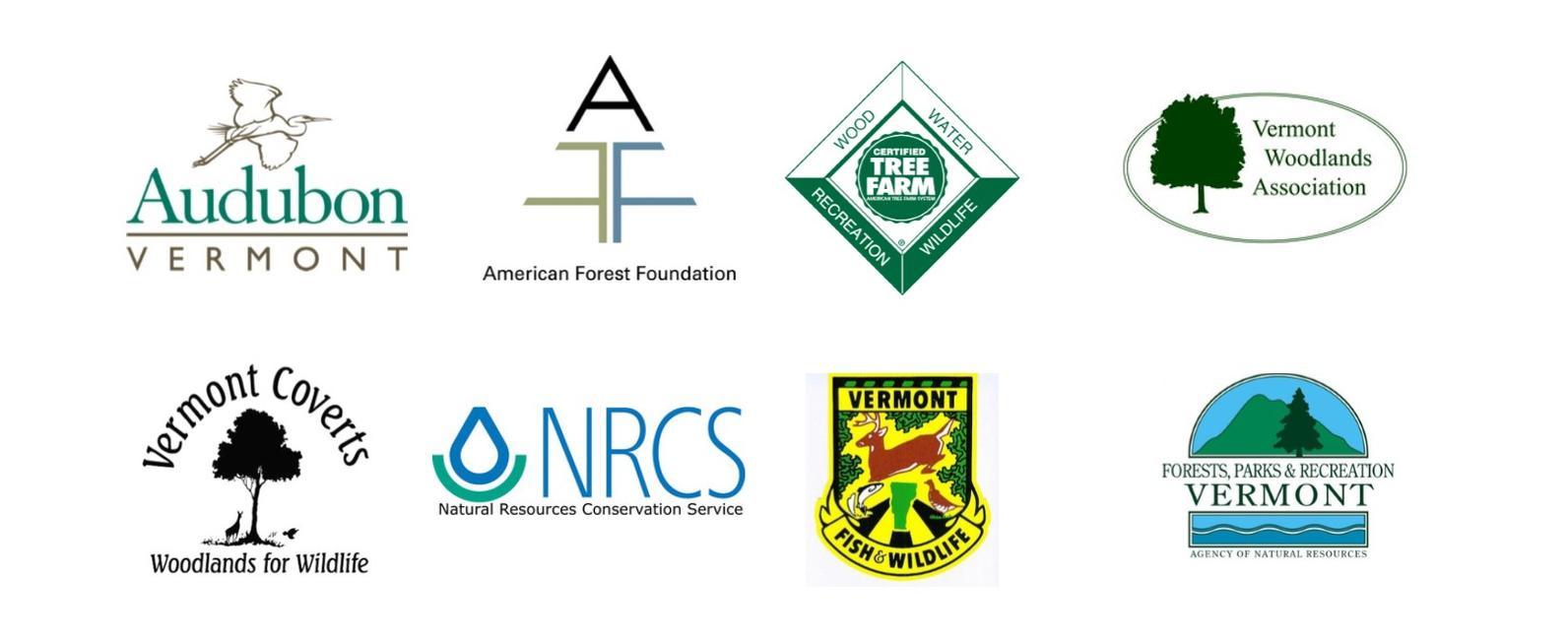 woods_wildlife_and_warblers_partner logos